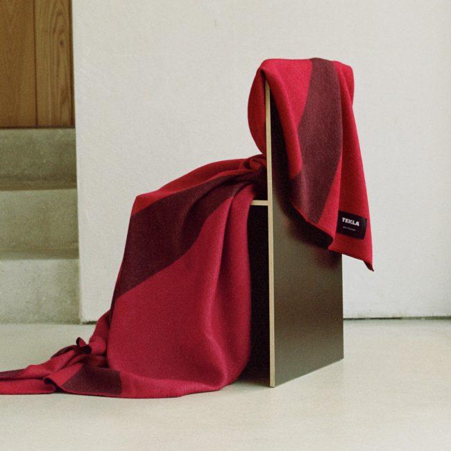designs blanket