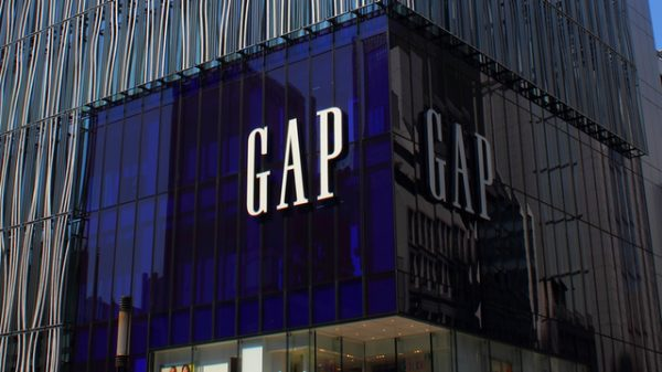 Gap Inc to close 225+ stores globally as sales continue to decline