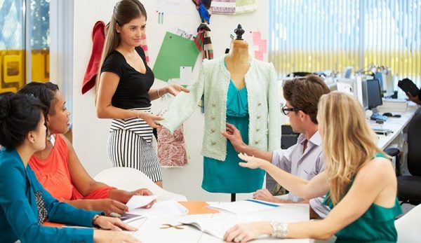 Fashion firms plan to create new job positions especially in the manufacturing and supply chain area: USFIA