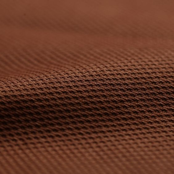 What is Elastane Fabric