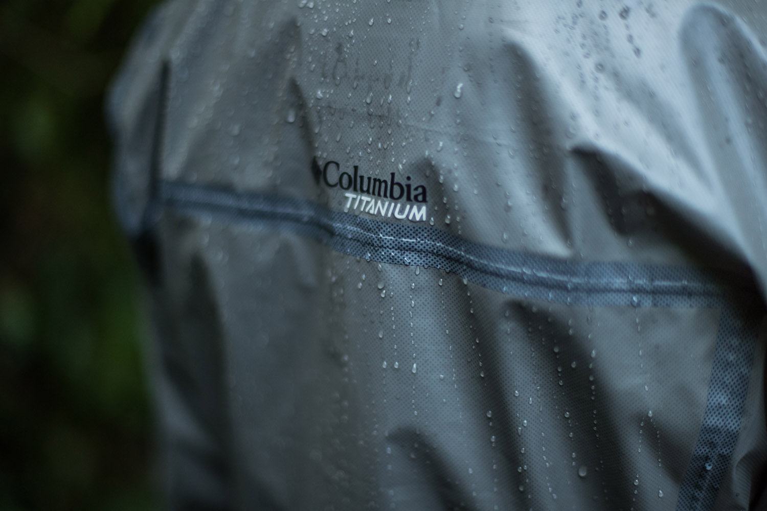 outdry fabric