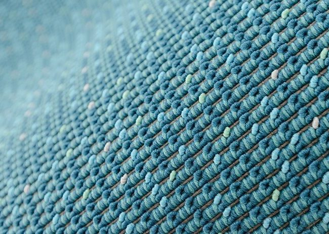Econyl Fabric