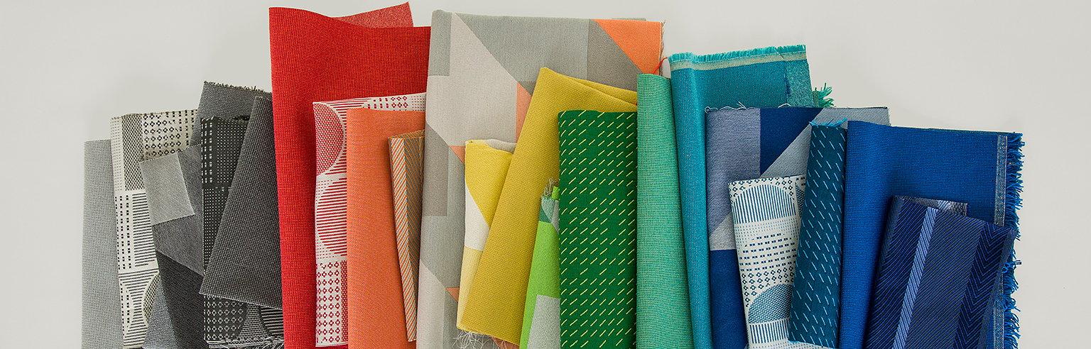 HBF Textiles Launches