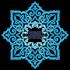 Iran Textiles