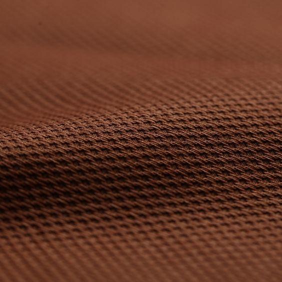 Elastane Fabric