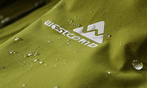 NeoShell Fabric
