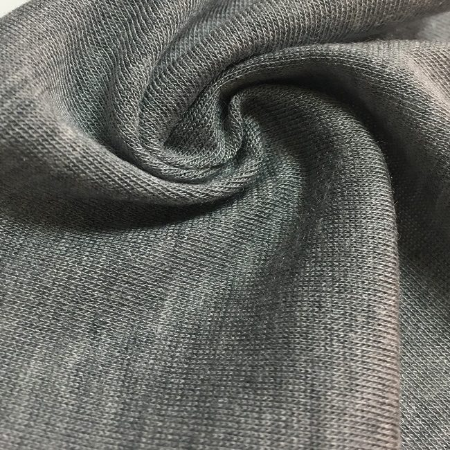 Micromodal Fabric